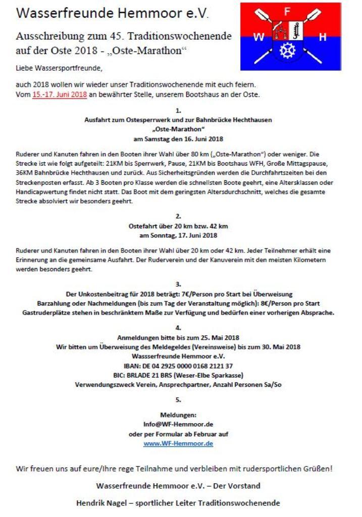 Wunderbar Kostenlose Informationsblattvorlage Zeitgenössisch - Entry ...
